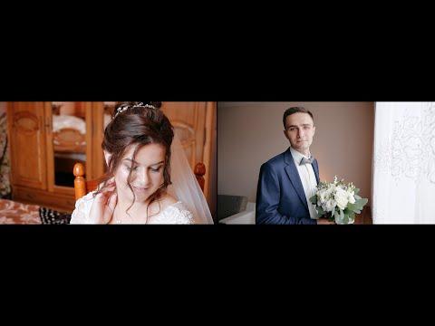 Kutnyak-studio Video & Photo, відео 4