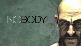 No Body - Bande annonce longue - Bande annonce - NOBODY