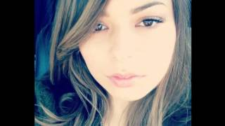i Made this for Miranda Cosgrove [I Can Love you like that by John Michael Montgomery]