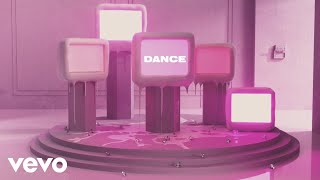 Meghan Trainor - Make You Dance (Lyric Video)