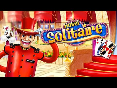 Hotel Solitaire Pc Game Download Gamefools
