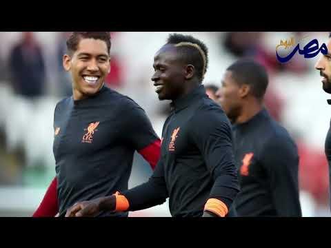 العرب اليوم - شاهد : جابوني وسنغالي ينافسان محمد صلاح على جائزة أفضل لاعب إفريقي