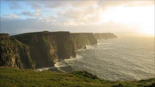 Stanford: Irish Rhapsody No.1 (Ulster Orchestra, Vernon Handley)