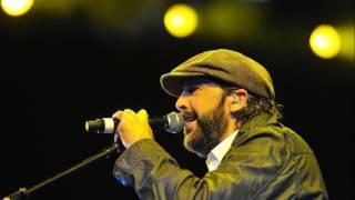 Juan Luis Guerra -   Los Pajaritos