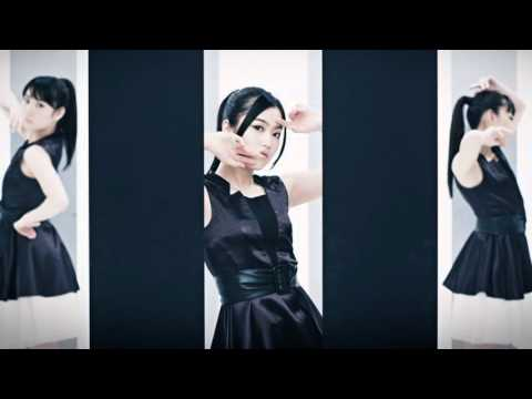 『Can not change nothing』 PV ( #callme )