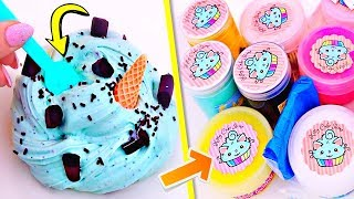 100% Honest Review of NEWEST SLIME SHOP! Did I Find The Next FAMOUS Slime Shop??