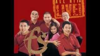 Para Sa'yo/ This Time/ Till I Found You - Freestyle (Live @ Araneta)