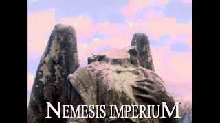 Nemesis Imperium - Sic Semper Tyrannis