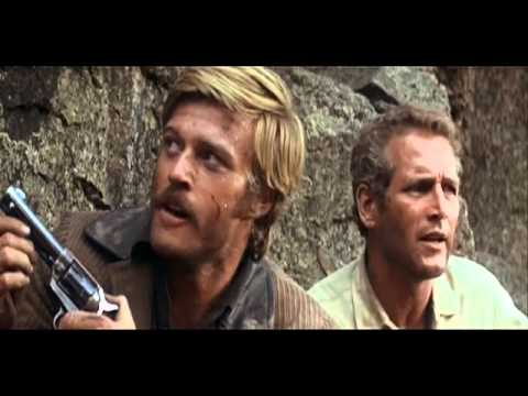 ± Free Watch Butch Cassidy and the Sundance Kid