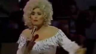 Dolly Parton's Two Doors Down