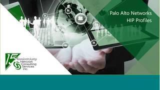 palo alto remote access vpn configuration - मुफ्त ऑनलाइन