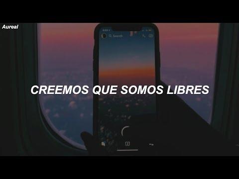 Katy Perry - Chained To The Rhythm ft. Skip Marley (Traducida al Español)