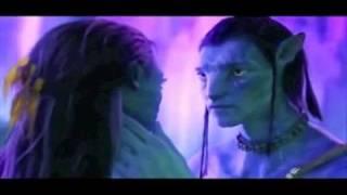 AVATAR - Enigma-temple of love(bootleg)