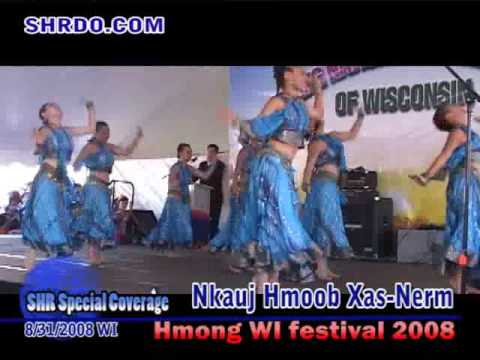 Suab Hmong Radio Special Coverage on