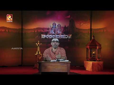 Download Ramayanam Episode 100 Video 3GP Mp4 FLV HD Mp3
