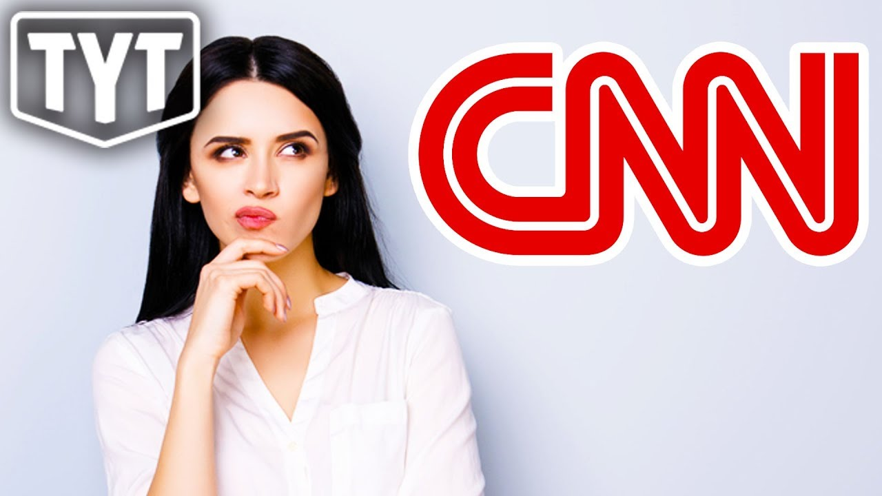 Is CNN Getting Better? thumbnail