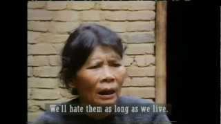 Four Hours In My Lai 6/7