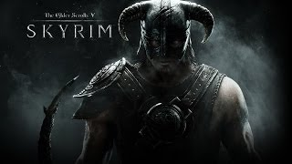 TES V: Skyrim #20 Виндхельм