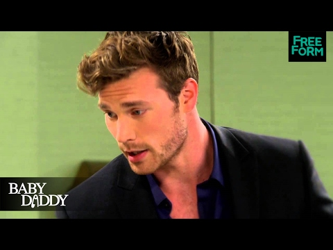 Baby Daddy 4.04 (Preview)