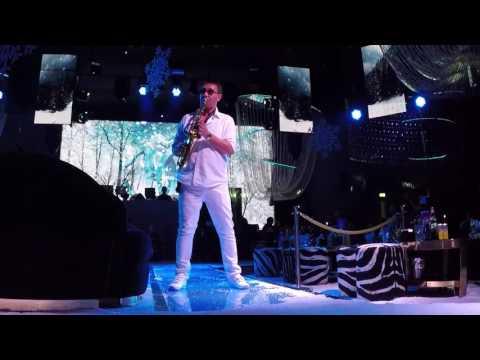 SPIVsLOVA music band, відео 2