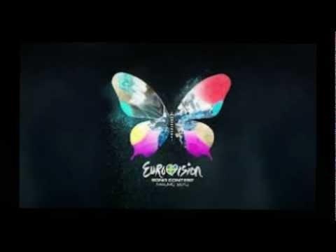 Adrian Lulgjuraj ft Bledar Sejko - Identitet (WINN