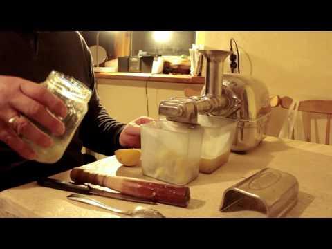 Video tutoriale elastyczne ciało żylaki