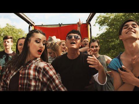 Aurel Moldoveanu – Yo s moldovean Video