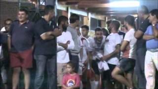 preview picture of video 'II Memorial Giuseppe Russo - Le emozioni della serata finale'