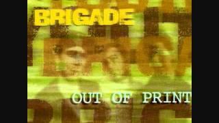 Youth Brigade - Confusion