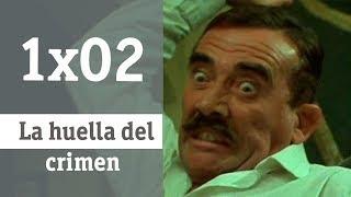 La huella del crimen: 1x02 El crimen del Capitán Sánchez | RTVE Archivo