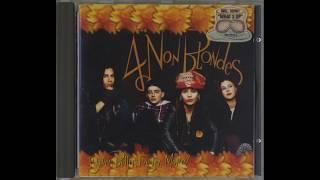 4 Non Blondes - Spaceman [HQ - FLAC]