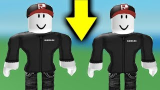 HOW TO BE A GUEST AFTER THE UPDATE!! (Roblox)