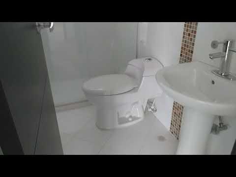 Apartamentos, Alquiler, Barranquilla - $1.900.000