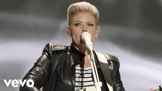 Dixie Chicks - Mississippi (Live)