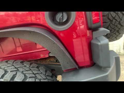 Vehicle Thumb #0