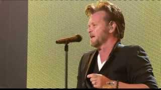 John Mellencamp - Authority Song (Live at Farm Aid 2013)