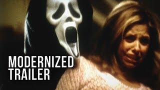 Scream 2 - 1997