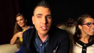 Cvija feat. Andrea - Pozovi me (Obodi Mi Se)  Sklonite mi sa stola telefone (Intervju)