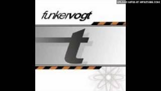 Funker Vogt - Under Deck (Beborn Beton remix