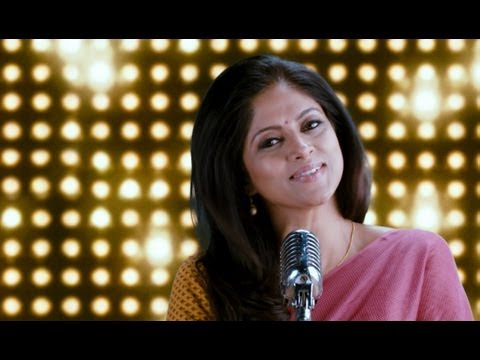 Ask Me song | Aaru Sundarimaarude Katha