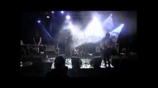 "Expatriate - ""Are You Awake?"" (Live at Desmet Studio's Amsterdam)"