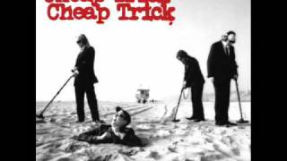 Cheap Trick -  Smile