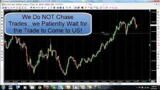 Free Forex Signals - Watch Our Pro Members Trade The NZD/JPY