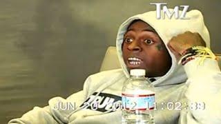 The 7 Most Arrogant Rappers