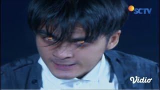 SERU BGTT Pertarungan Galang dan Tristan   Ganteng Ganteng Serigala 22/1/19