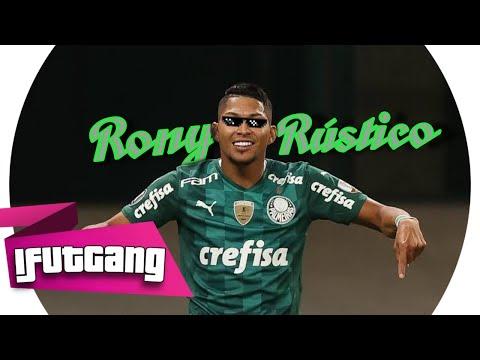 RONY RÚSTICO - MEGA MONTAGEM YOU WANT ( DJ ZL )