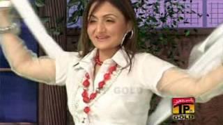Sohnay Laal Day | Shazia Khushk | Album 25 | Dhamal | Best Dhamal | Thar Production