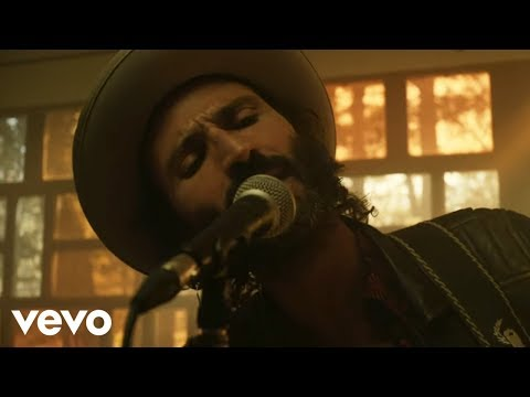 Leiva - La Llamada (Video Oficial)
