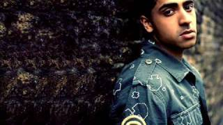 Jay Sean - Don't Rush