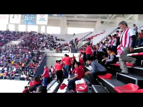 Antalyaspor 1. Lig yolunda
